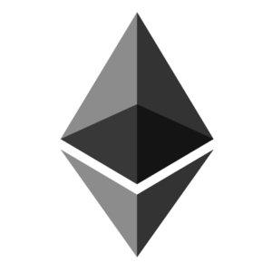 Ethereum (ETH)